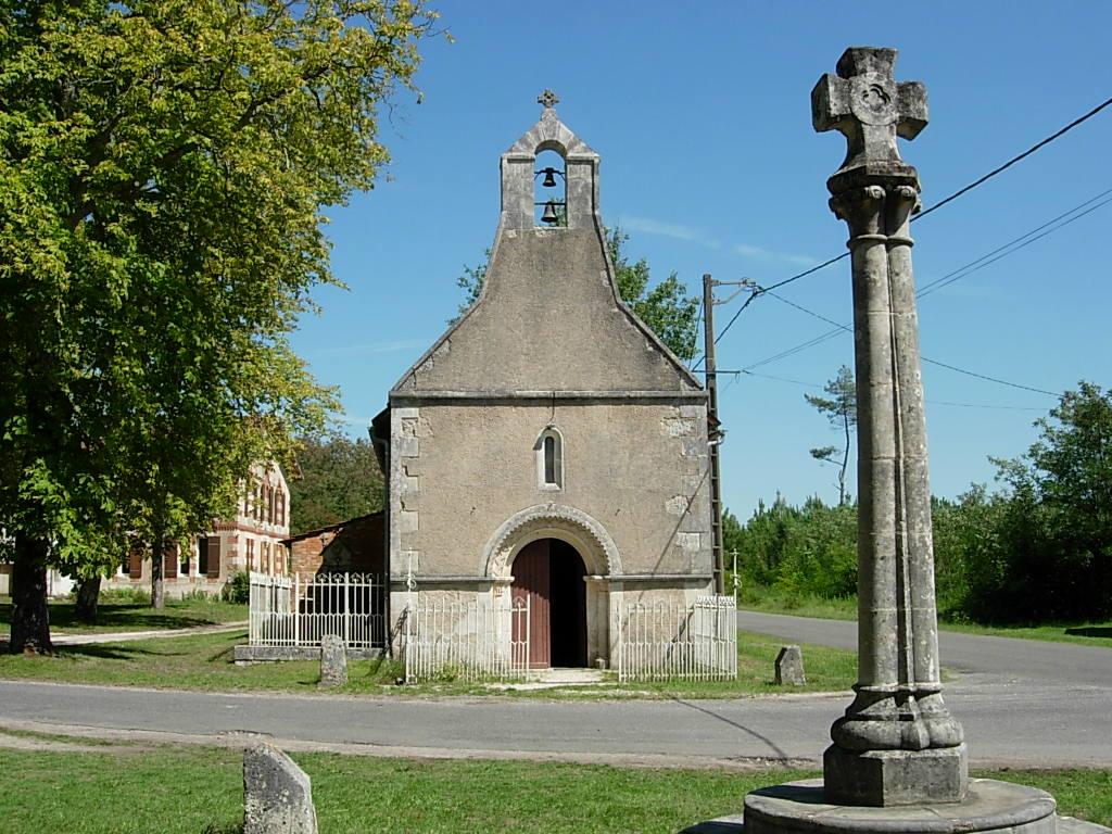 chapelle-de-croix-gente