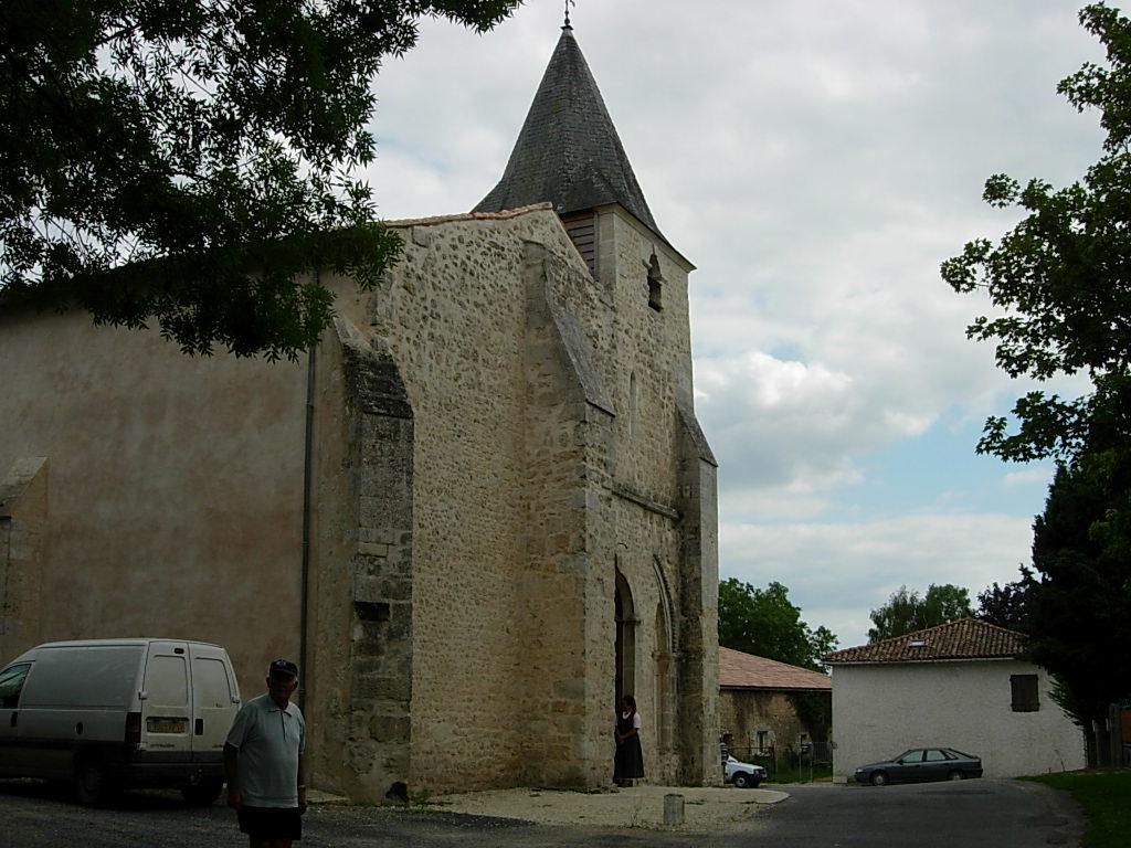 église-de-bran