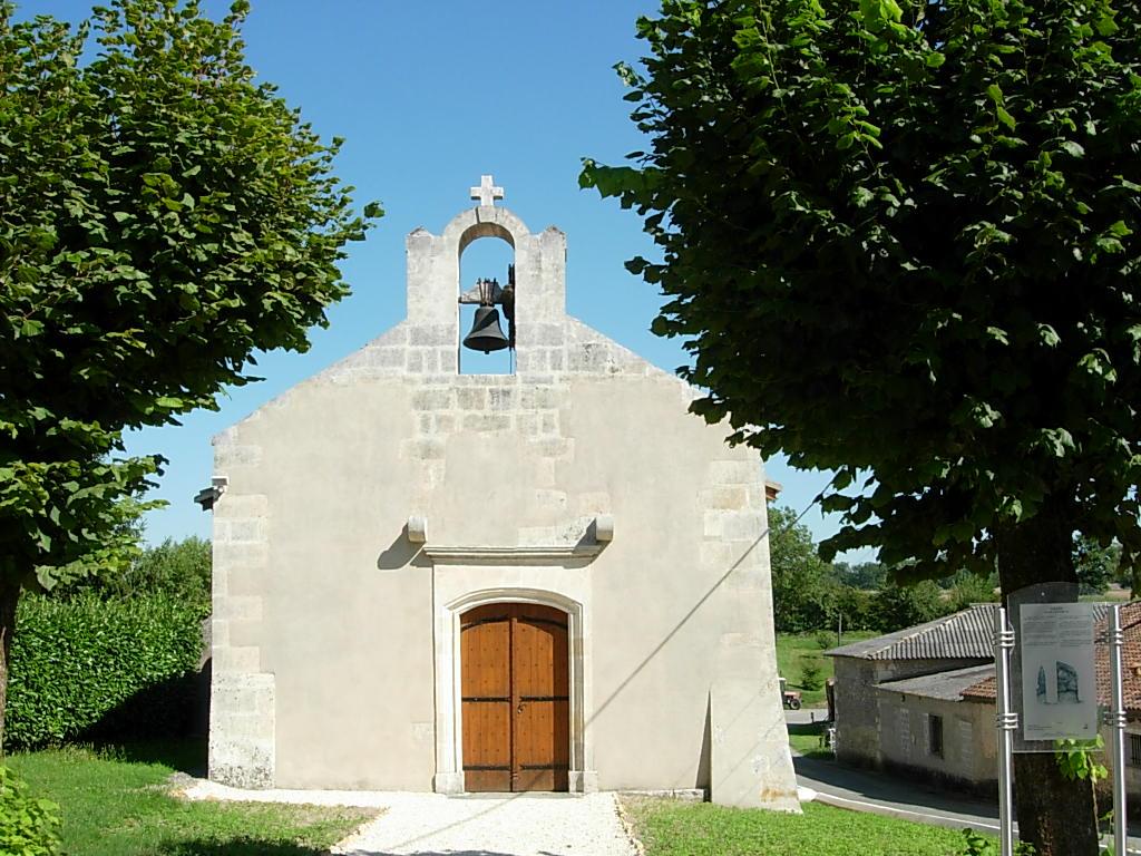 église-de-vallet