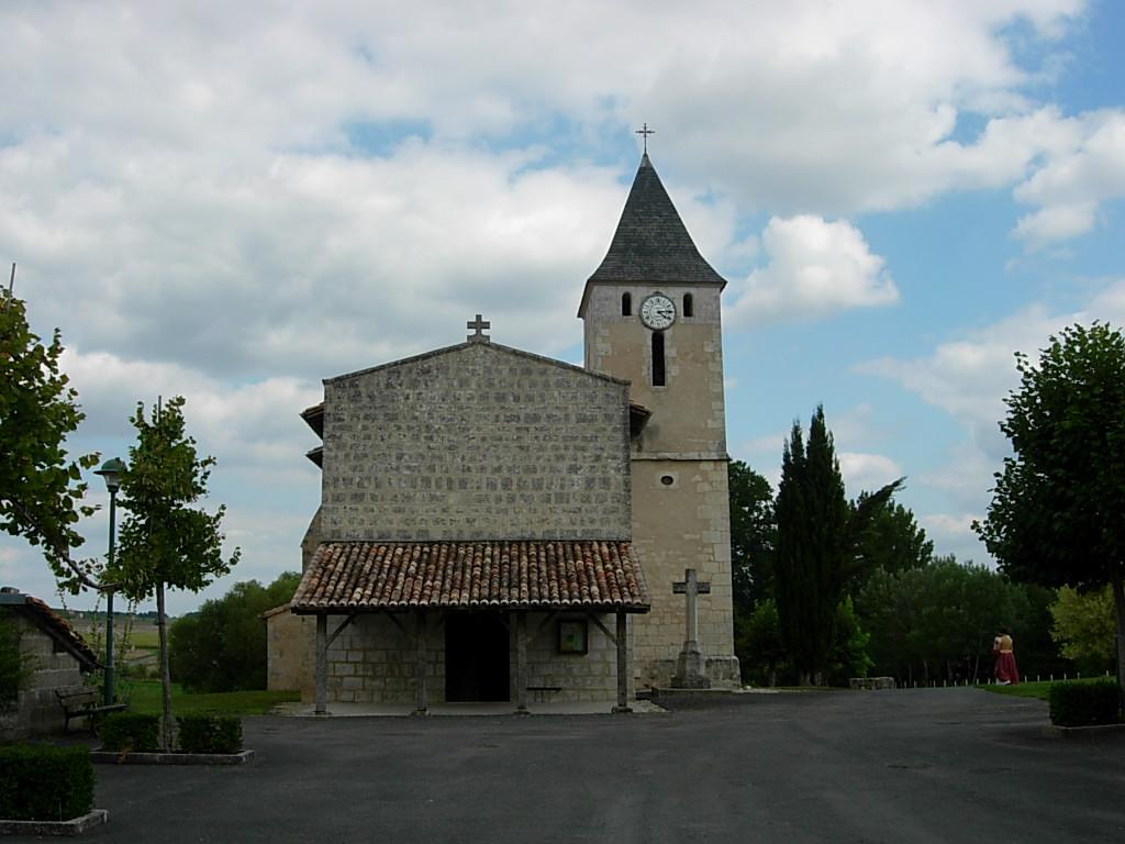 église-de-vanzac